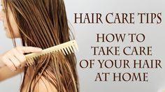 Argan Life Products will prevent hair loss and help in new hair growth. Hair Remedies For Growth, Home Remedies For Hair, Hair Growth, Hair Care Routine, Hair Care Tips, Thicken Hair Naturally, Onion Juice For Hair, Hair Fall Solution, 4c Hair