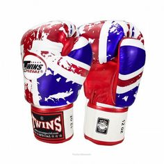 Twins Special FBGV-44UK Flag UK Boxing Gloves Sporting Martial Arts Fighting  http://www.ebay.com/itm/152399609845  #ebay #paypal #Thailandfantastic #TwinsSpecial #FBGV44UK #Flag #UK #Boxing #Gloves #Sporting #MartialArts #Fighting #Muay #Thai #MuayThai #Kick #Boxing #Thaiboxing #MMA