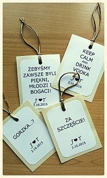 Ślub i inne wydarzenia na Stylowi.pl