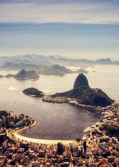 Rio de Janeiro 'Like' us on facebook. https://www.facebook.com/AllThingsBrazil