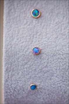 dermal http://bornthiswaybodyarts.com/gold-jewelry/