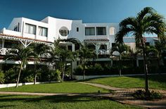 Anacaona Hotel on Anguilla - contact me to book - I'm a certified #Anguilla travel connoisseur- www.lushlife.ca