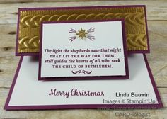 Star of Light, Copper Foil, Cable Knit Dynamic EF - Creative inking Blog Hop 08/20/2016