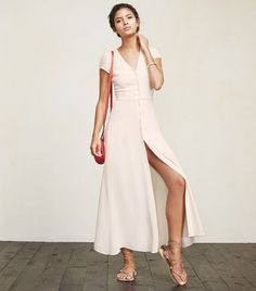 46 Best look. images   Feminine fashion, Wardrobe closet, Woman fashion 53df6696aa6