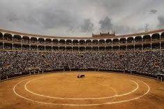 Turismo y toros: una combinación necesaria #Madrid #TurismoTaurino #VisitasGuiadas #CampoBravo #Capeas #Celebraciones #Eventos #TourEspecialTuristas #TourEspecialEscolares  #Madrid #Brunete