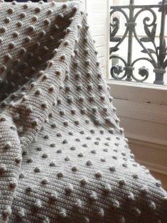 couverture gris