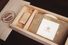 06 wedding photographer packaging
