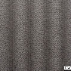 Alberto Embossed Vinyl Wallpaper - Type 2  [XVC-73026] Philiipe Romano Textiles & Textures | DesignerWallcoverings.com | Luxury Wallpaper | @DW_LosAngeles | #Custom #Wallpaper #Wallcovering #Interiors