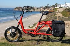 Order a Juiced Bike today from Electric Bike City. Free shipping + insurance on all of our Juiced Bike . Order today and receive a free gift!