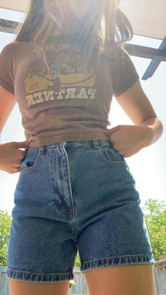 Indie Outfits, Teen Fashion Outfits, Retro Outfits, Cute Casual Outfits, New Outfits, Stylish Outfits, Skater Girl Outfits, Cute Summer Outfits, Grunge Outfits