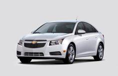 Industria: Chevrolet planea usar motores diésel para el mercado norteamericano | Automundo