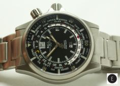 Angus Davies provides a hands-on watch review of the Ball Watch Company Engineer Master II Diver Worldtime. The watch is one of the lowest priced worldtimers on the market, but, is it any good?  http://www.escapement.uk.com/articles/hands-on-with-the-ball-watch-company-engineer-master-ii-diver-worldtime.html