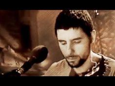 "José Gonzalez - ""Heartbeats"""