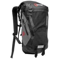 Firstgear Torrent Backpack e8a63b8876190