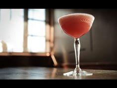 How to Make a Scofflaw Cocktail - Liquor.com