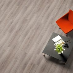 1000 images about kronoswiss laminate flooring on for Laminate flooring york