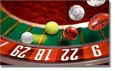 ou can be sure that when you select a game from our extensive and detailed list of Mac casinos, you will not be compromising on the quality of your experience! Mac os is the best and excellent platform for gaming industry. #gamblingmac https://onlinegambling.co.ke/mac/