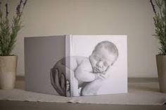Resultado de imagem para album newborn