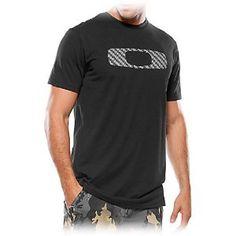 oakley apparel  oakley way out o t shirt 2012 (apparel) http://www