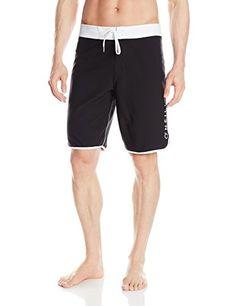 Surf Gear, Stretches, Fashion Brands, Topshop, Swimwear, Stuff To Buy, Amazon, Black, Santa Cruz