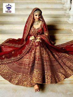 Buy Bridal Pink Lehenga, Silk Wedding Lehenga Choli - VJV Fashions Call/WhatsApp for Purchase Inqury : Designer Bridal Lehenga, Pink Bridal Lehenga, Pink Lehenga, Sabyasachi Lehenga Bridal, Lehanga Bridal, Pink Kurti, Indian Bridal Outfits, Indian Bridal Fashion, Indian Bridal Wear