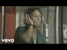 Music video by The Alan Parsons Project performing Games People Play. (C) 1980 RCA Records, a division of Sony Music Entertainment Music Love, Rock Music, New Music, Greatest Songs, Greatest Hits, Alan Parsons Project, Youtube Share, Google Play Music, Rca Records