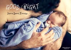 Good Night Sweet Dreams Images Good Night Images Good Night Pictures ...