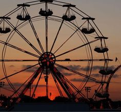 images of the iowa state fair - Bing Images