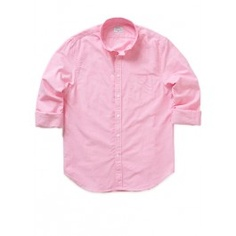 All-American Solid Red - $88