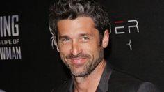 Patrick Dempsey rejoint Renée Zellweger dans Bridget Jones 3.