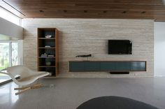 25 Inspiring Minimalist Living Room Designs