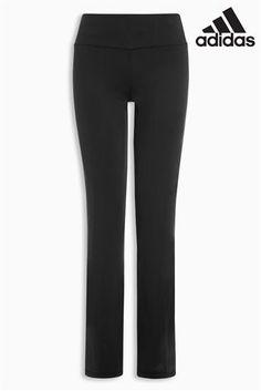yeezy21 su pinterest unito online, adidas e le adidas