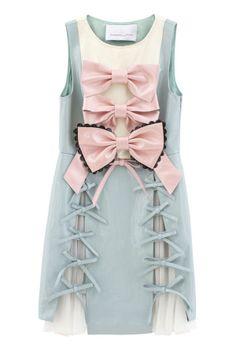 Luxury Lolita Dresses