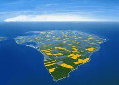 Insel Fehmarn - Bilder, Videos und vieles mehr