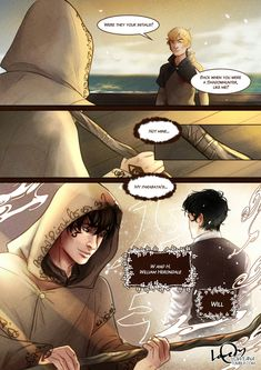 Jem flexing on Jace about having a about parabatai .is one of the reason Jace and Alec became parabatai. Cassandra Jean, Cassandra Clare Shadowhunters, Livros Cassandra Clare, Shadowhunters Series, Cassandra Clare Books, Shadowhunters The Mortal Instruments, The Dark Artifices, William Herondale, Clary And Sebastian