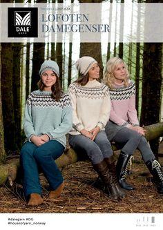 Sous Pull, Lofoten, Winter Hats, Crochet Hats, Couple Photos, Knitting, Inspiration, Jumpers, Design