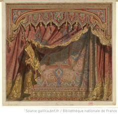 http://gallica.bnf.fr/ark:/12148/btv1b7000372d/f1.highres