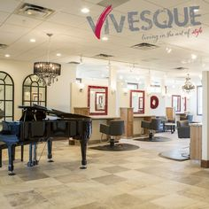 Day 4 of Wedding Week on SixSistersStuff.Com: Girls' Day with Vivesque at Brick Canvas Luxury Salon! #pampering #wedding