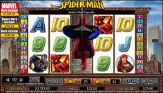 Http ru 888casino com играть бесплатно в игровые автоматы вулкан онлайн