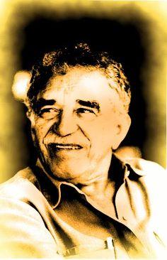 Cuentos García Márquez Gabriel Garcia Marquez, Hispanic Culture, My Books, Che Guevara, Spanish, My Love, Reading, Writers, Google