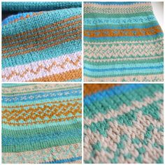 free knitting patterns fair isle borders - Bing Images  Knit Sweater #2dayslook #KnitSweater #jamesfaith712 #lily25789 #sunayildirim    www.2dayslook.com