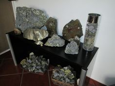 as pedras da mina Stones, Paintings, Art