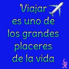 Viajar es uno de los grandes placeres de la vida ✈#photogrid @photogridorg #love #instagood #me #tbt #cute #follow #followme #photooftheday #tagsforlikes #beautiful #girl #picoftheday #like #smile #like4like #fun #friends #instadaily #igers #instalike #amazing #follow4follow #bestoftheday #viajar #travel