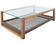Cube Coffee Table | products | vogel