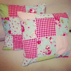 Follow me at www.facebook.com/sewber.moments for more of the items I make xxxxx