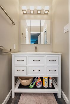 Nyc Kitchen And Bath Showroom  Showroom Kitchens And Apartments Delectable Bathroom Remodeling Nyc Design Decoration