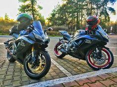 The summer is here!  #motorcycle #motorcycles #bike #TagFire #ride #rideout #bike #biker #bikergang #helmet #cycle #bikelife #streetbike #cc #instabike #instagood #instamotor #motorbike #photooftheday #instamotorcycle @TagfireApp #instamoto #instamotogallery #supermoto #cruisin #cruising #bikestagram