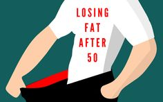 Fat Loss after 50 How To Eat Less, How To Stay Healthy, Stop Drinking Soda, Healthy Body Weight, Body Composition, Lose Body Fat, Bone Health, Health And Fitness Tips, Muscle Mass