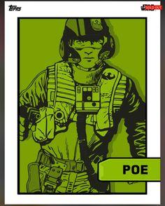 Star Wars: CardTrader