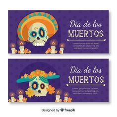 10 Ideas De Día De Los Muertos Y Halloween Dia De Los Muertos Halloween Dia De Muertos